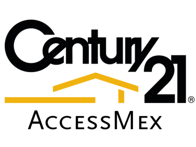 Century 21 AccessMex