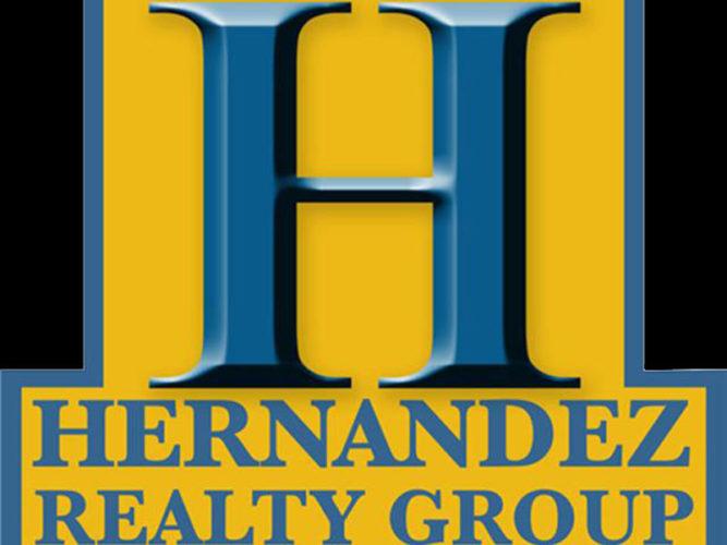 Hernandez Realty Group