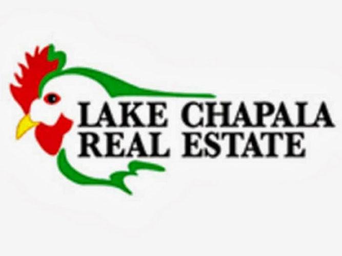 Lake Chapala Real Estate