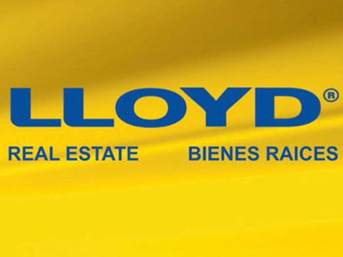Lloyd Real Estate Ajijic